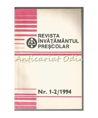 39376_Revista_Invatamantul_Prescolar