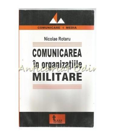 39394_Rotaru_Comunicare_Organizatiile_Militare
