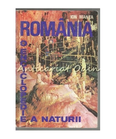 39409_Manta_Romania_Enciclopedie_Naturii