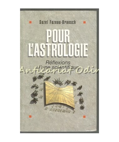 39431_Fuzeau_Braesch_Pour_Astrologie
