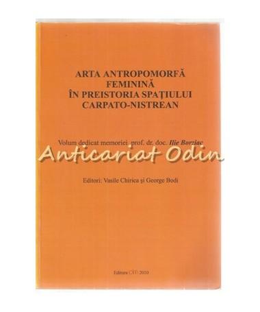 39435_Arta_Antropomorfa_Feminina