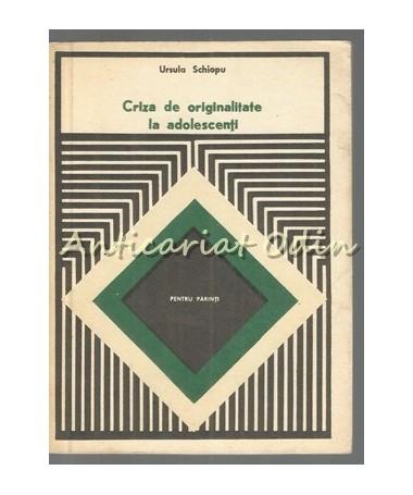 39451_Schiopu_Criza_Originalitate_Adolescenti
