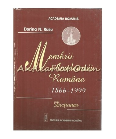 39486_Membrii_Academiei_Romane