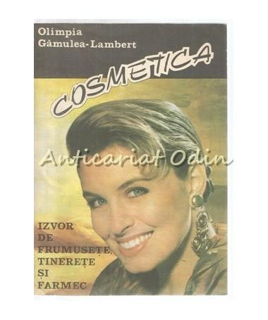 39488_Gamulea_Lambert_Cosmetica