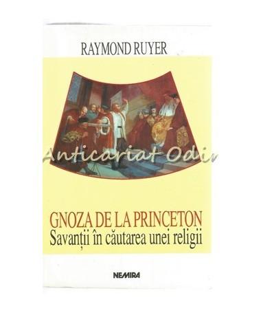 39509_Ruyer_Gnoza_Princeton