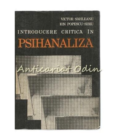 39510_Sahleanu_Introducere_Psihanaliza