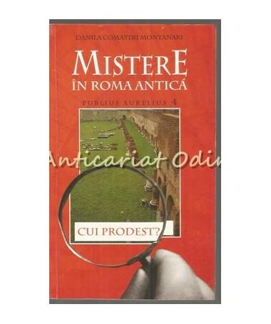 39527_Montanari_Mistere_Roma_Antica