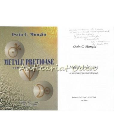 39536_Mungiu_Metale_Pretioase