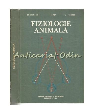 39545_Strungaru_Fiziologia_Animala