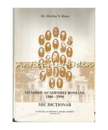 39547_Rusu_Membrii_Academiei_Romane
