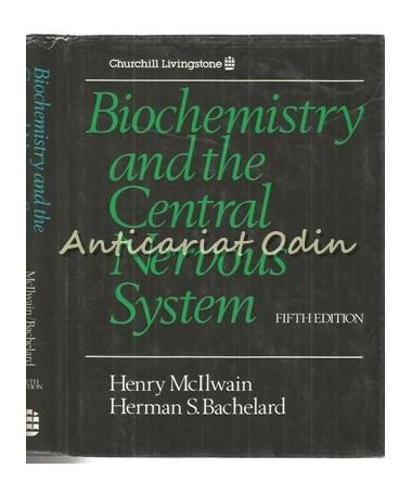 39549_McIlwain_Biochemistry
