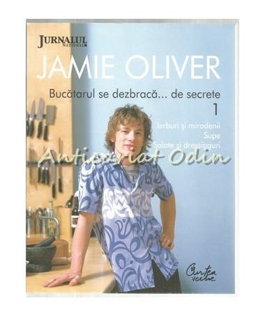 39552_James_Oliver_Ierburi_Supe_Salate