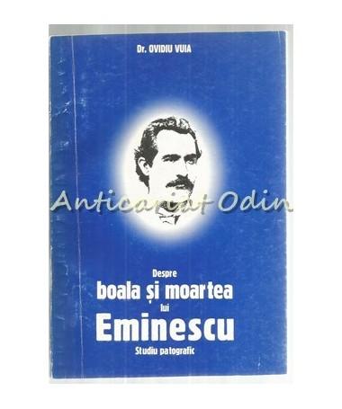 39560_Vuia_Boala_Moartea_Eminescu