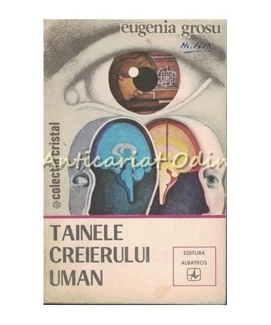 39588_Eugenia_Rusu_Tainele_Creierului_Uman
