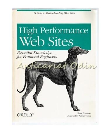 39624_Souders_Web_Sites