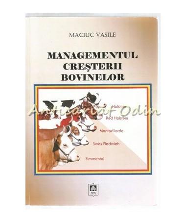 39628_Vasile_Managementul_Cresterii_Bovinelor