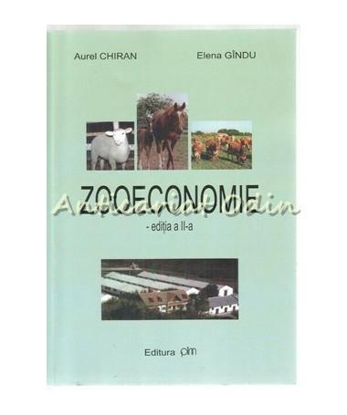 39632_Chiran_Gindu_Zooeconomie