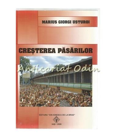 39633_Usturoi_Cresterea_Pasarilor