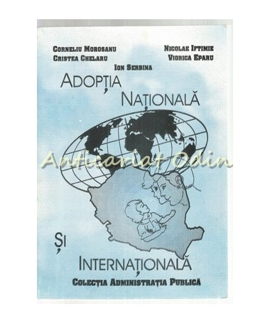 39648_Morosanu_Iftimie_Adoptia_Nationala_Internationala