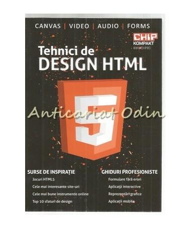 39654_Tehnici_Design_HTML