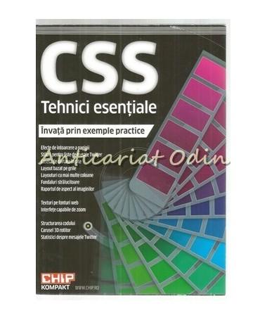 39655_CSS_Tehnici_Esentiale