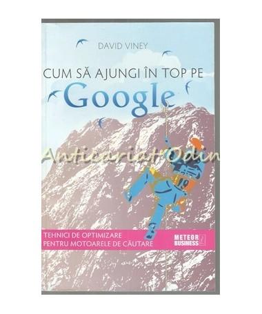 39656_Viney_Top_Google