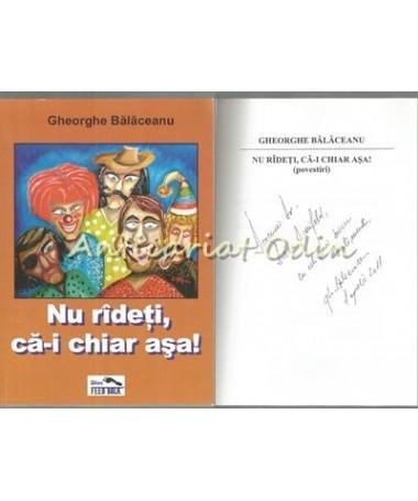39658_Balaceanu_Nu_Radeti
