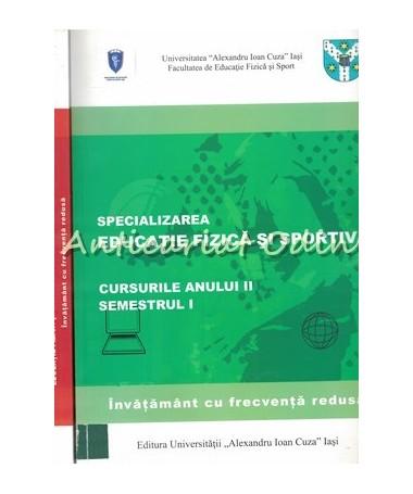 39666_Cursuri_Educatie_Fizica_Sportiva_I_II