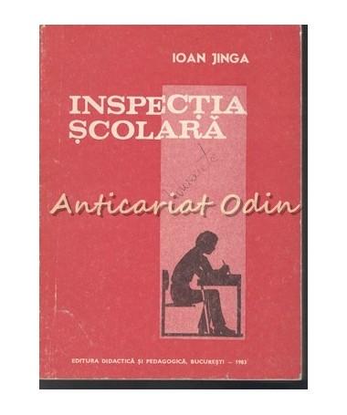 39678_Ioan_Jinga_Inspectia_Scolara