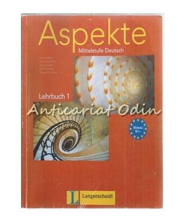 39691_Koithan_Aspekte_Mittelstufe_Deutsch