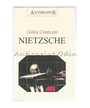 39694_Gilles_Deleuze_Nietzsche