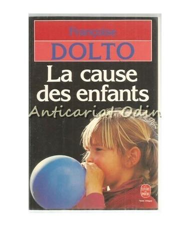 39696_Dolto_Cause_Enfants