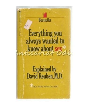 39697_Reuben_Everything_About_Sex