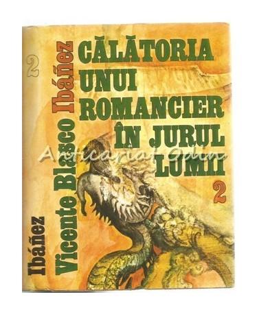 39708_Ibanez_Calatoria_Romancier_Lumii