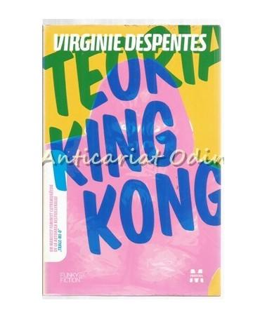 39712_Despentes_Teoria_King_Kong