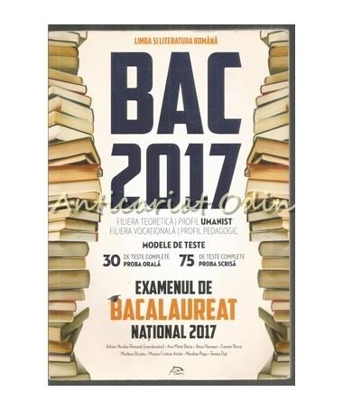 39728_Romonti_Examenul_Bacalaureat_2017