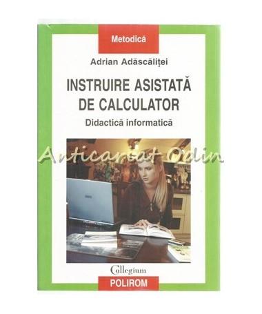 39742_Adascalitei_Instruire_Calculator