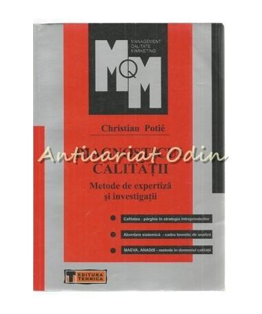 39743_Christian_Potie_Diagnosticul_Calitatii