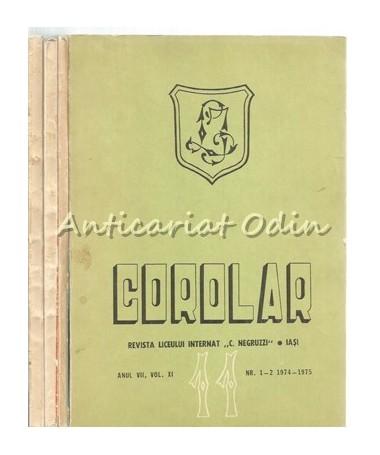 39744_Virgolici_Cohal_Corolar_XI-XIV