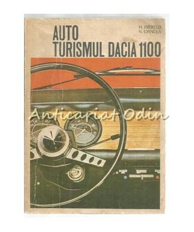 39747_Freifeld_Oancea_Autoturismul_Dacia_1100