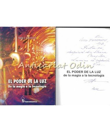 39751_Stanciulescu_El_Poder_De_La_Luz
