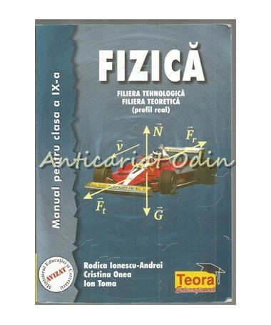 39764_Ionescu_Andrei_Fizica_Manual_IX