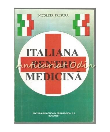 39766_Presura_Italiana_Medicina