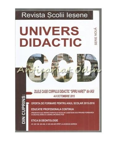 39770_Revista_Scolii_Iesene_2015