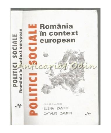39771_Zamfir_Romania_Context_European