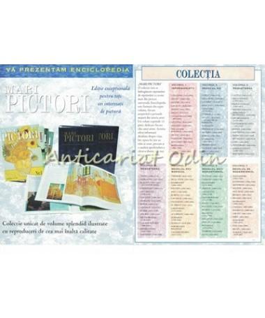 39789_Colectia_Mari_Pictori_Revista