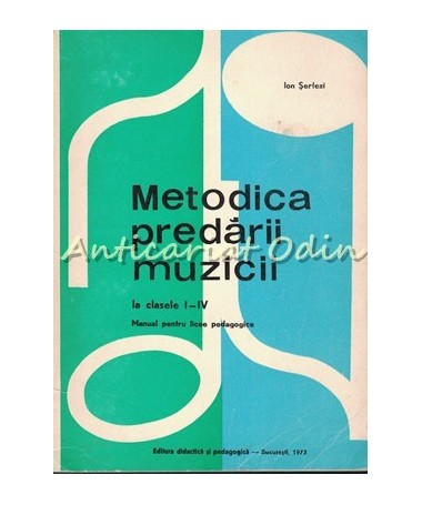 39790_Serfezi_MEtoda_Predarii_Muzicii_Clasele_I_IV