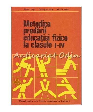 39796_Login_Metodica_Predarii_Educatiei_Fizice