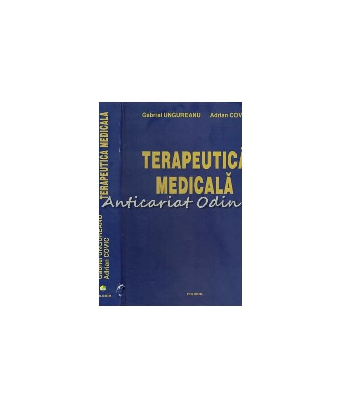 39797_Ungureanu_Covic_Terapeutica_Medicala_III
