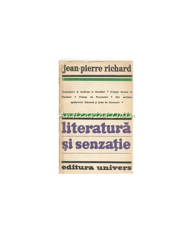 39817_Jean_Richard_Literatura_Senzatie